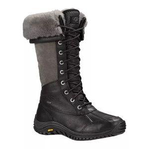 Ugg Tall Adirondack Boots